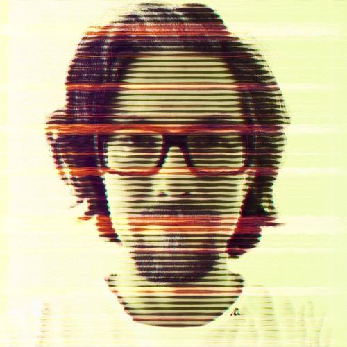 Rob Thorn's avatar