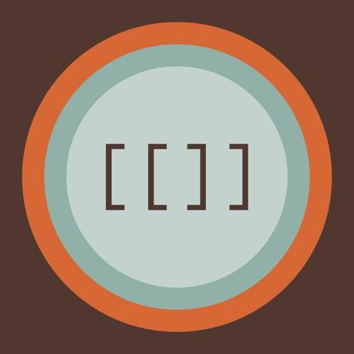 [[]]togethermachine's avatar