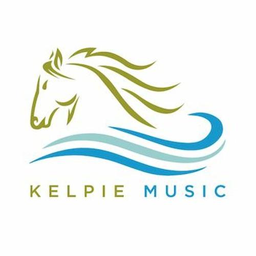 kelpie_music's avatar
