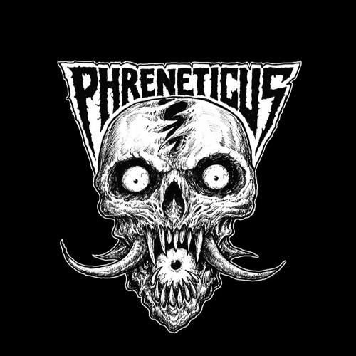 Phreneticus's avatar