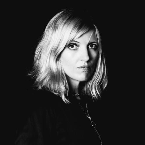 Hetty Clark's avatar