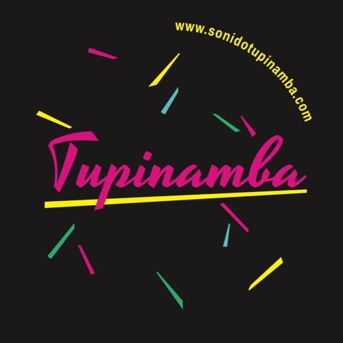 Sonido Tupinamba's avatar