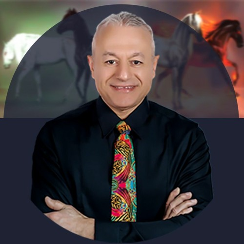 Dr. Ihab Joseph's avatar