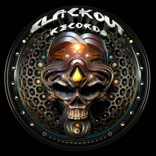 Black Out Records's avatar