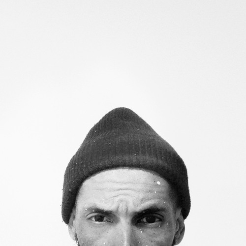 Jefferson Gabriel's avatar