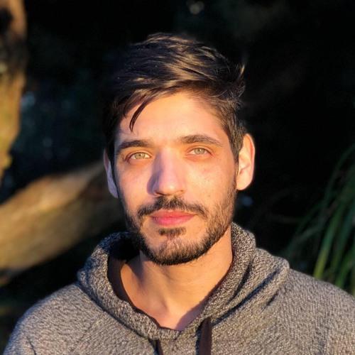 Ricardo Garé Podcast's avatar