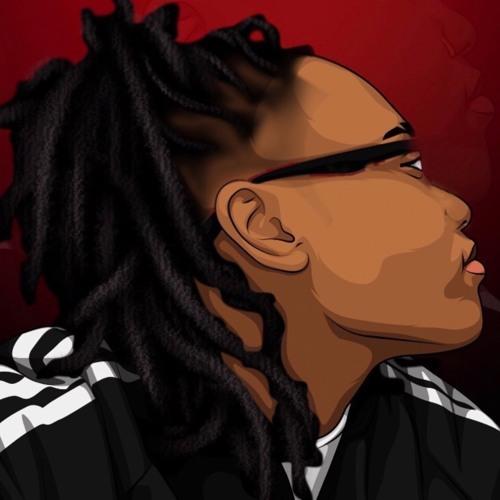 Robin Hemmingway's avatar
