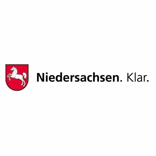 Niedersächsische Landesregierung's avatar