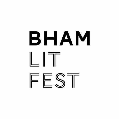 Bham Lit Fest 2020: Staying Human anthology