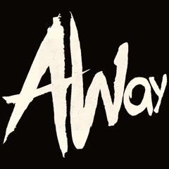 Away Music ltd.