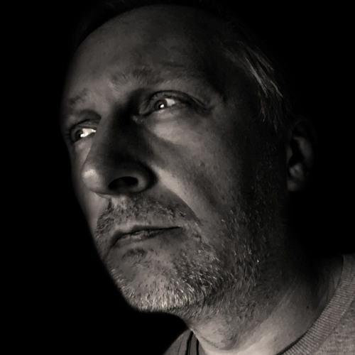 Franco Cangelli's avatar