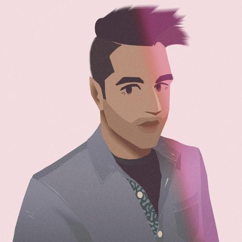 Akash Thakkar's avatar