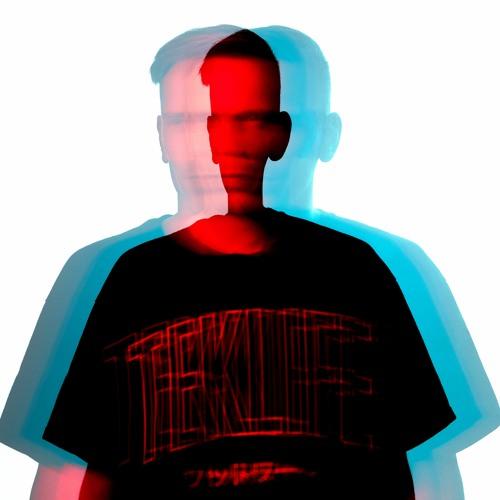 Slick Shoota's avatar