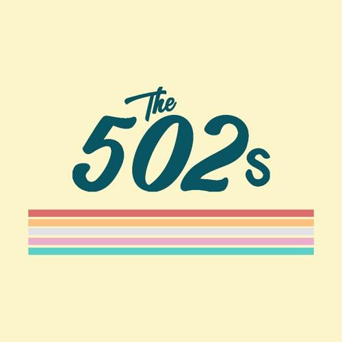 The 502s's avatar