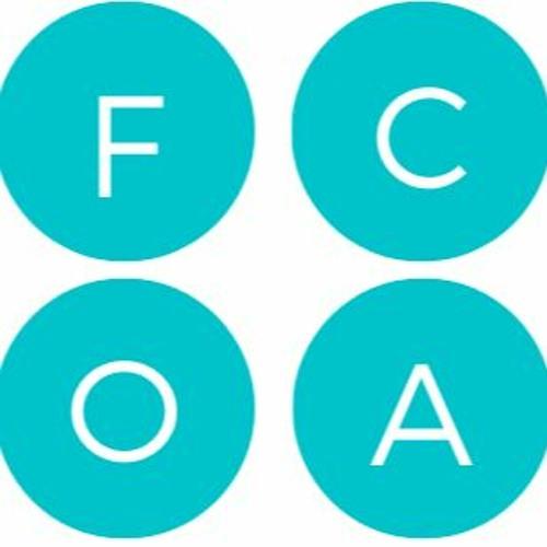 A Look Back - FCOA Trustee John Clark