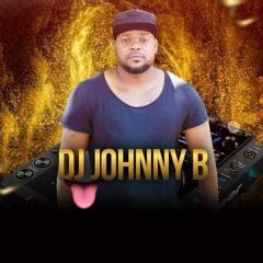 Dj Johnny B. Manjate - semba mix 2020 vol.1 .mp3