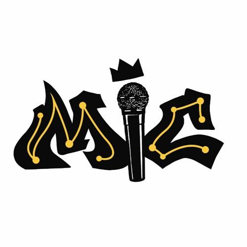 Mic Club's avatar
