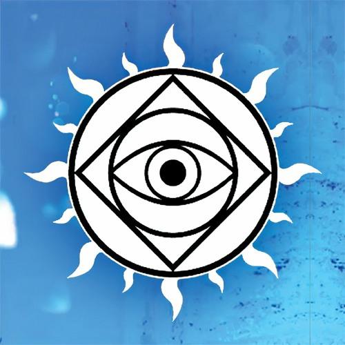 InnerVerse's avatar