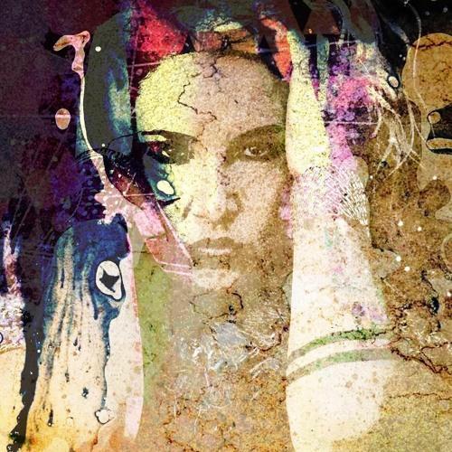 lionchildmusic's avatar