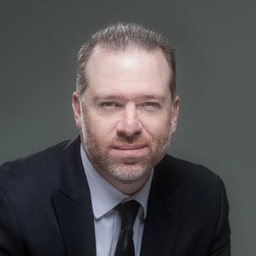 Tom Dheere's avatar
