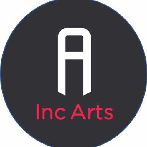 Inc Arts's avatar