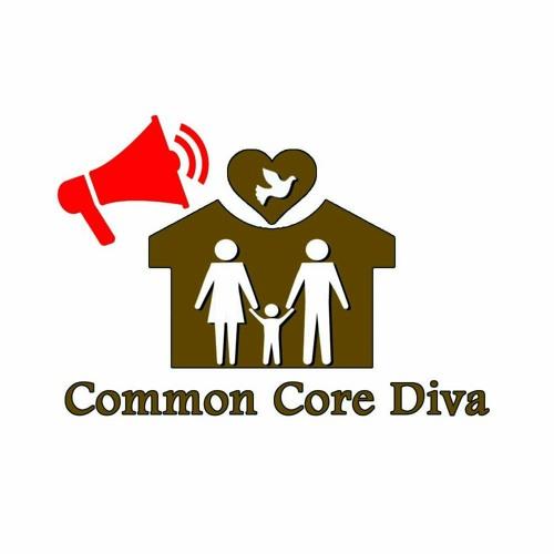 Common Core Diva's avatar