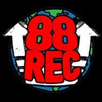 88 Record Co.