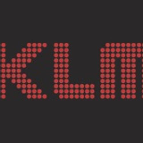 TheKLMmusic's avatar