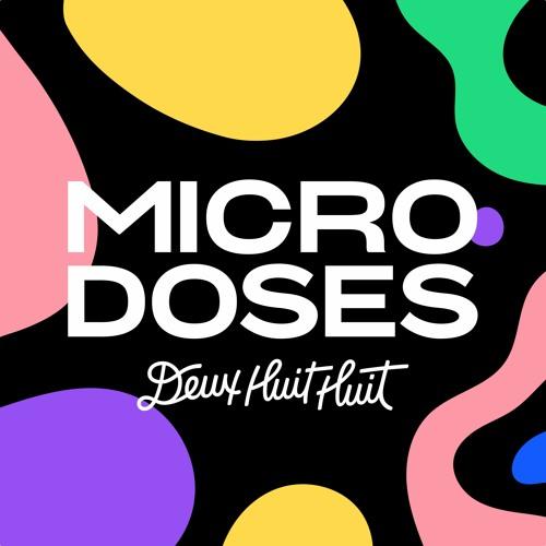 Micro Doses 288's avatar