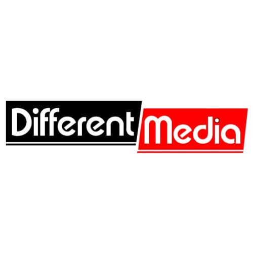 Different Radio - Real Classic Hits's avatar