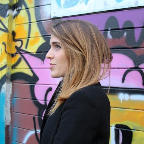 Rocio Cano Valiño's avatar