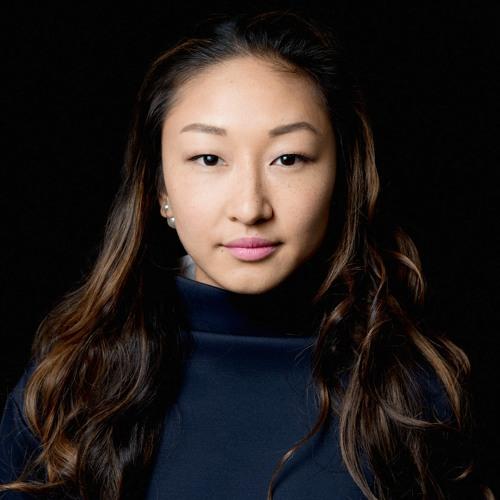 Sarah Guo's avatar
