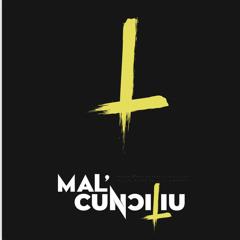 Mal'Cunciliu