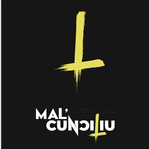Mal'Cunciliu's avatar