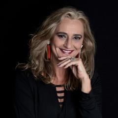 Claudia Foureaux OFICIAL