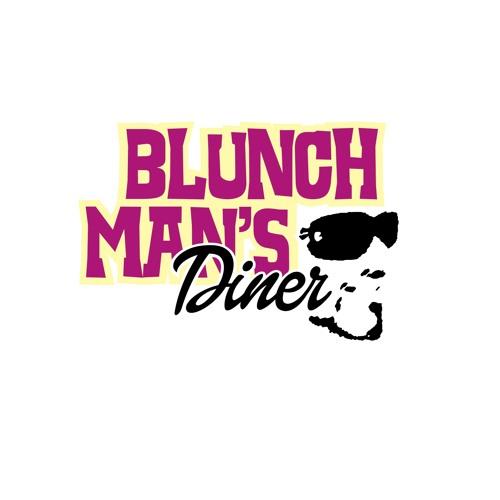 Blunch Kitchen Spot