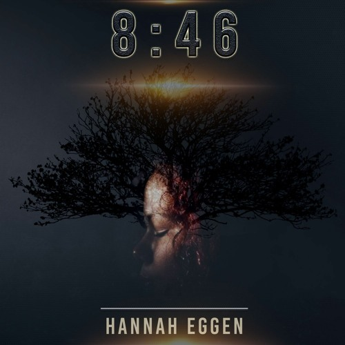 Hannah Eggen's avatar