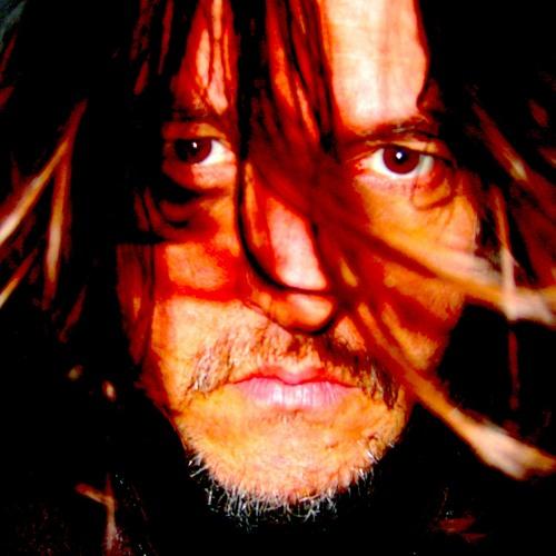 oldtramp's avatar