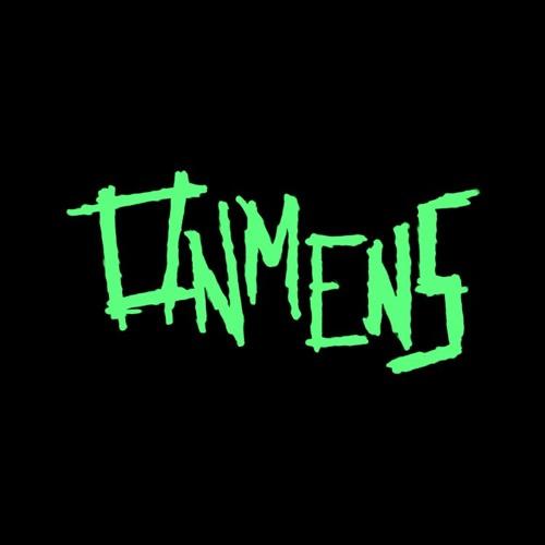 Onmens's avatar