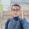 Abdallah Ibrahim