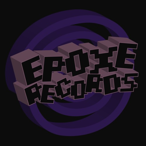 Epoxe Records's avatar