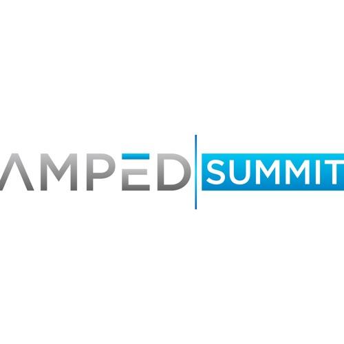AMPED Summit's avatar