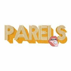 Parels Amsterdam