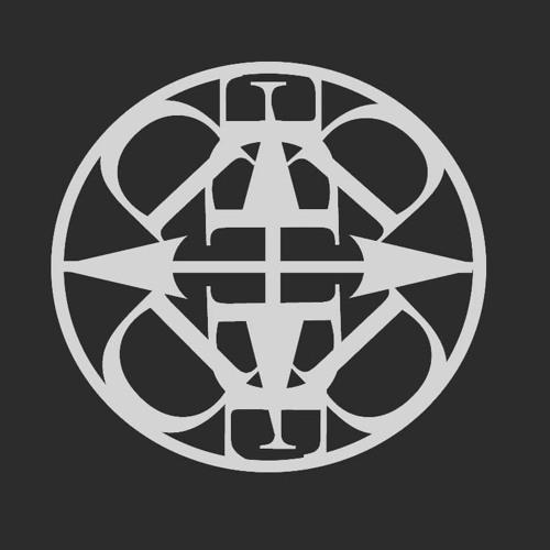 Era of Discord's avatar