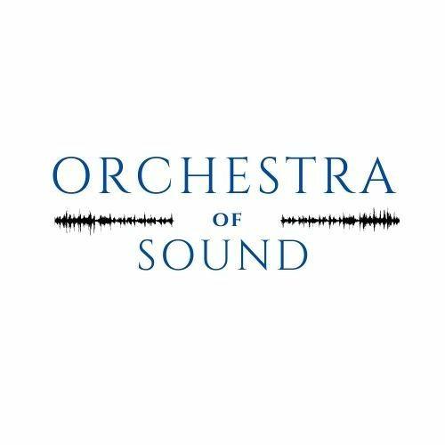 Orchestra Of Sound's avatar