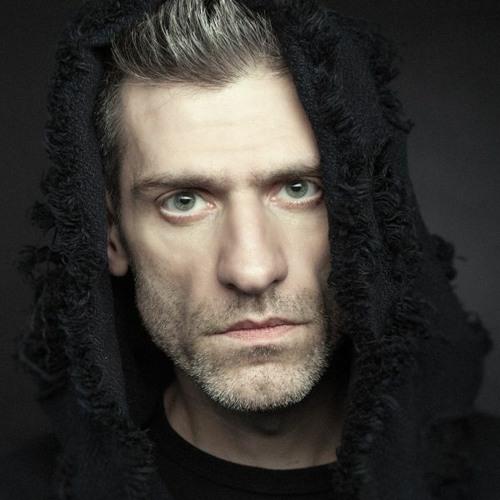 deepdup's avatar