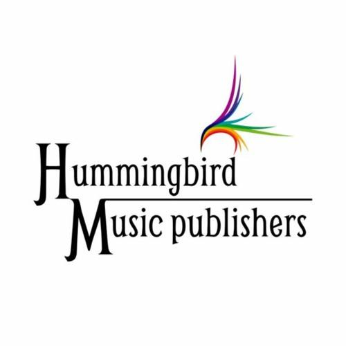 Hummingbird Music Publishers's avatar