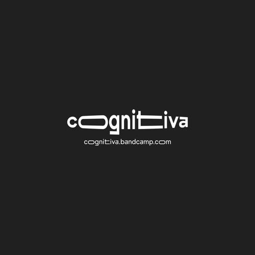 Cognitiva Records's avatar