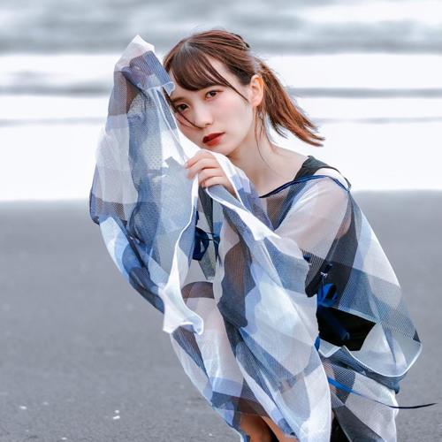 綾恵梨*'s avatar