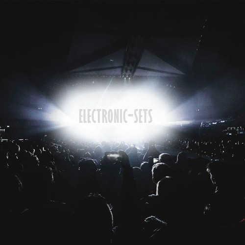 Electronic-Sets's avatar